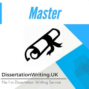 THESIS&AND DISSERTATION GUIDELINES