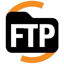 Ftp upload resume vsftpd